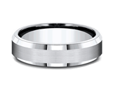 Shop men's wedding bands from the top brands in Milwaukee